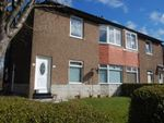 Thumbnail to rent in Chirnside Road, Hillington, Glasgow