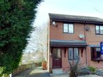Thumbnail for sale in Hermon Road, Crossgates, Leeds