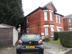 Thumbnail to rent in Heron Court Road, Winton, Bournemouth