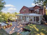 Thumbnail for sale in Netley Firs Road, Hedge End, Southampton