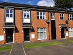 Thumbnail to rent in Big Stone Gardens, Cranage, Crewe