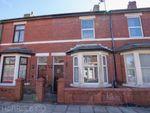 Thumbnail to rent in Pharos Street, Fleetwood, Lancashire FY76Bd