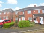 Thumbnail for sale in Barley Gardens, Winnersh, Wokingham, Berkshire