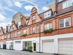 Thumbnail for sale in Holbein Mews, Chelsea, London