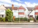 Thumbnail for sale in Woodstock Avenue, Golders Green, London