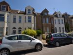 Thumbnail to rent in Cornwall Road, Bexhill-On-Sea