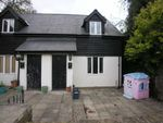 Thumbnail to rent in Station Road, Sawbridgeworth
