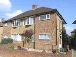 Thumbnail for sale in Bramley Close, Whitton, Twickenham