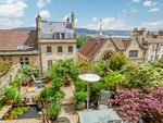 Thumbnail to rent in Paragon, Bath City Centre