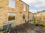 Thumbnail to rent in Leadgate Terrace, Wolsingham, Bishop Auckland