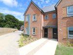 Thumbnail to rent in Peter Churchill Lane, Ashford