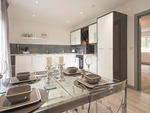 Thumbnail to rent in Berrystorth Close, Sheffield