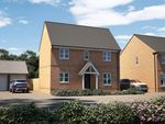 """Thumbnail to rent in """"The Trelissick"""" at Pershore Road, Evesham"""