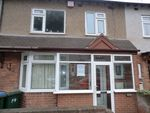 Thumbnail to rent in Queensland Avenue, Coventry