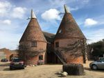 Thumbnail to rent in Office Suite Unit 1, Lested Farm, Plough Wents Road, Chart Sutton, Maidstone, Kent