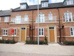 Thumbnail for sale in Barnes Wallis Way, Buckshaw Village, Chorley