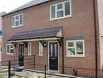 Thumbnail to rent in Millview Road, Ruskington