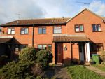 Thumbnail to rent in 59 Dinsdale Gardens, Rustington