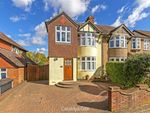 Thumbnail to rent in Seymour Road, St Albans, Hertfordshire