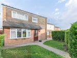 Thumbnail for sale in Lyttons Way, Hoddesdon, Hertfordshire