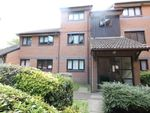Thumbnail to rent in Capstan Close, Chadwell Heath, Essex