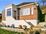 Thumbnail to rent in Princes Avenue, Chatham, Kent