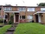 Thumbnail to rent in Ardath Road, Birmingham, West Midlands