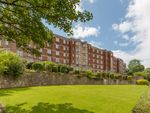 Thumbnail to rent in Learmonth Court, Comely Bank, Edinburgh