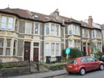 Thumbnail to rent in Wellington Hill, Horfield, Bristol