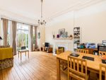 Thumbnail to rent in Downside Crescent, London