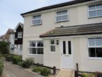 Thumbnail to rent in St. Lawrence Place, Sovereign Harbour North, Eastbourne