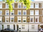 Thumbnail for sale in Ansdell Terrace, London