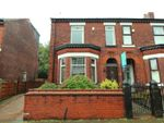 Thumbnail to rent in Temple Drive, Swinton, Manchester