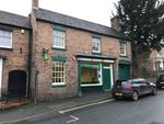 Thumbnail for sale in High Street, Madeley, Telford