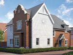 """Thumbnail to rent in """"The York"""" at Church Road, Stansted"""