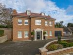 Thumbnail to rent in The Pastures, Totteridge, London