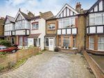 Thumbnail to rent in Little Ealing Lane, London