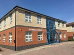 Thumbnail to rent in Humber House, Mandale Business Park, Durham