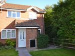 Thumbnail to rent in Ravenscroft, Hook