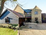 Thumbnail for sale in Low Road, Little Stukeley, Huntingdon
