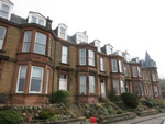 Thumbnail to rent in Pentland Terrace, Edinburgh