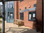 Thumbnail to rent in Sandbach Drive, Northwich, Cheshire
