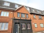 Thumbnail to rent in Blackfriars Court, Foundation Street, Ipswich