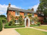 Thumbnail for sale in Rose Cottage, Preston Candover, Hampshire