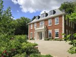 Thumbnail to rent in Coombe Park, Kingston-Upon-Thames