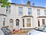 Thumbnail for sale in Walton Road, Folkestone, Kent