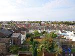 Thumbnail for sale in Camden Road, Tunbridge Wells, Kent