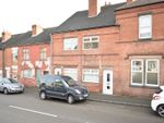 Thumbnail for sale in Awsworth Road, Ilkeston