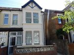 Thumbnail to rent in Oswald Road, Southall, Middlesex
