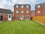 Thumbnail for sale in Colliers Way, Huntington, Cannock